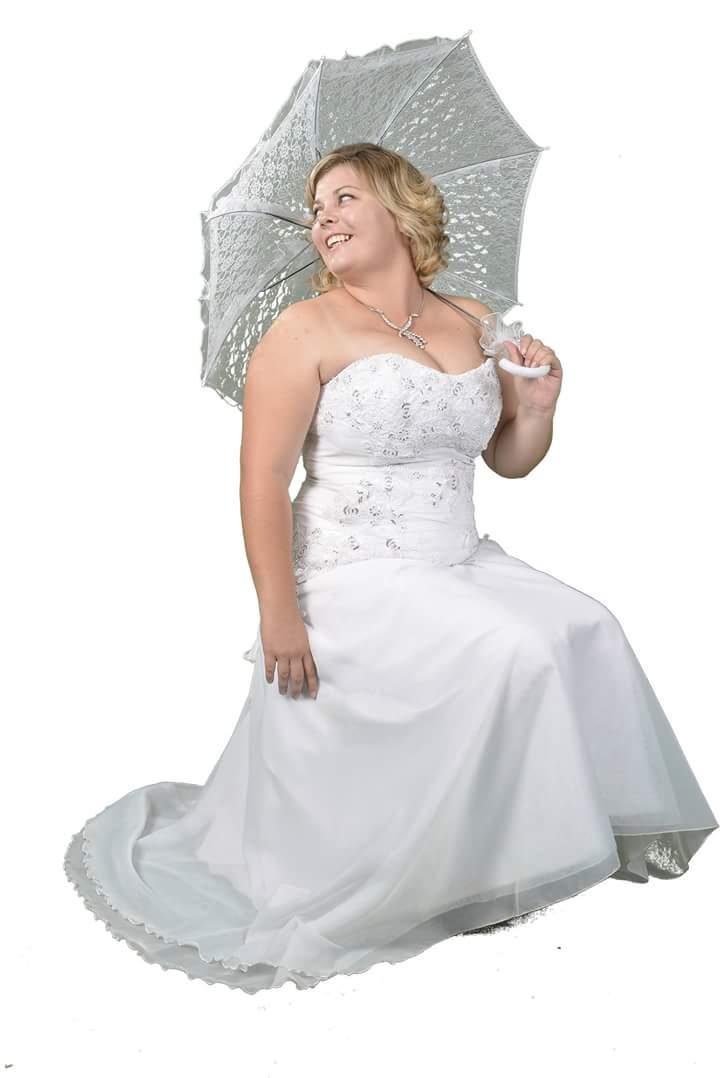 Wedding Dressez