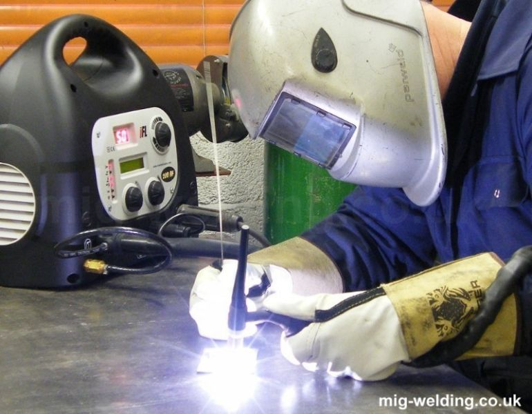 Argon welding training arc co2 welding boilermaking training. school of artisan course @0791658112