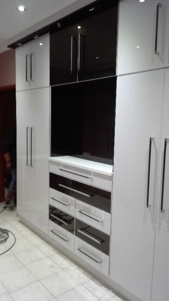 Kitchen Cupboards, built in cupboards,Vanities, Entertainment areas,Ceilings, Headboards, Granite