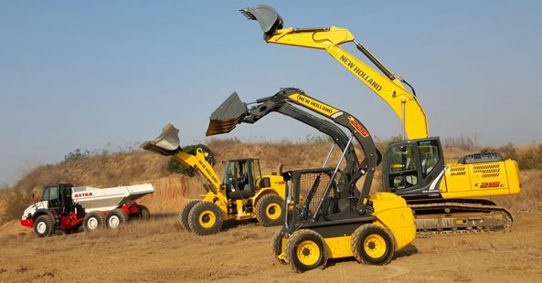 bobcat machinery training, tlb ,fel,mining machinery,excavator,supper link truck dump truck.#0796177218