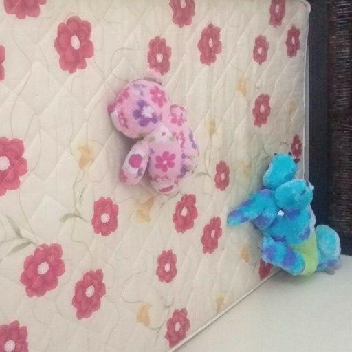 2 three quarter beds for sale