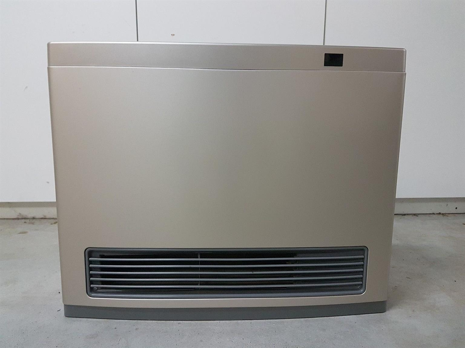 Very good quality gas heater for sale with warranty