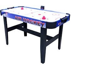 FOOSBALL, AIR HOCKEY, TABLE TENNIS TABLES!! PARTY RENTALS!!! Party