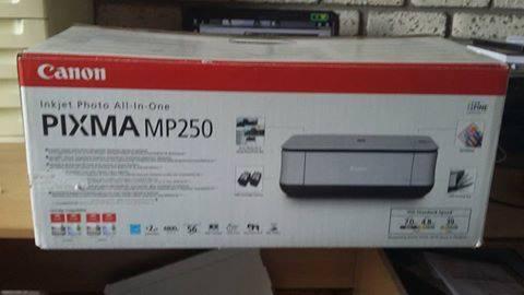 printer te koop