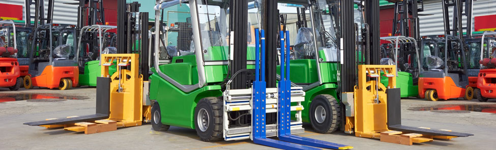 training of machinery training. #0767823052# cranes,bobcat.dump trucks.excavators.welding courses.