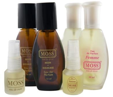 moss perfumes available contact 0735724686