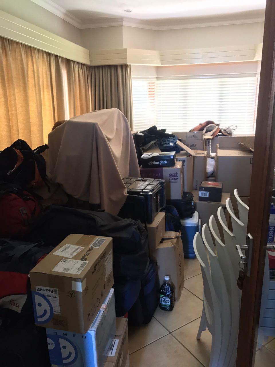 Household items, furniture, Bric n' brack to sell