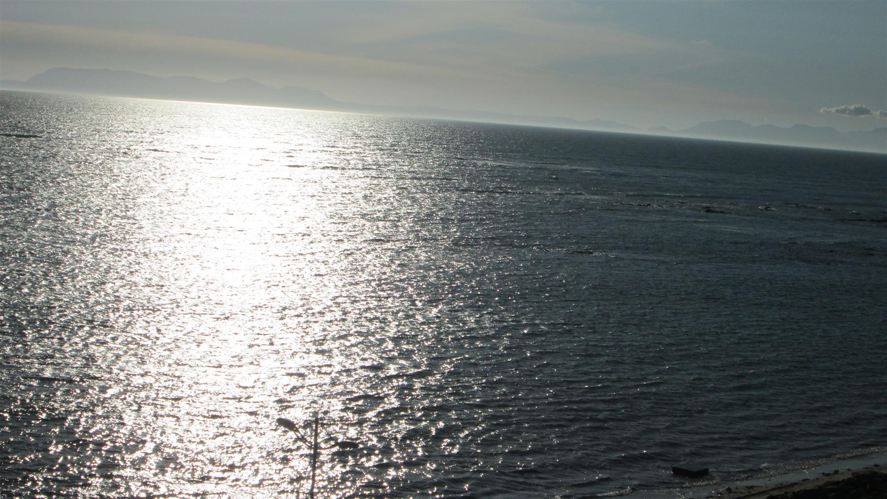 BEACH FRONT STRAND