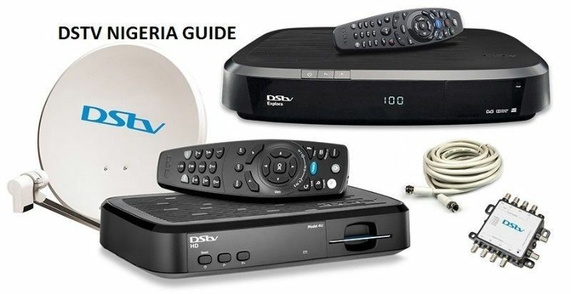DSTV-INSTALLER IN TOWN WEST COAST-HOUT BAY CALL DUANE ON 0813877054