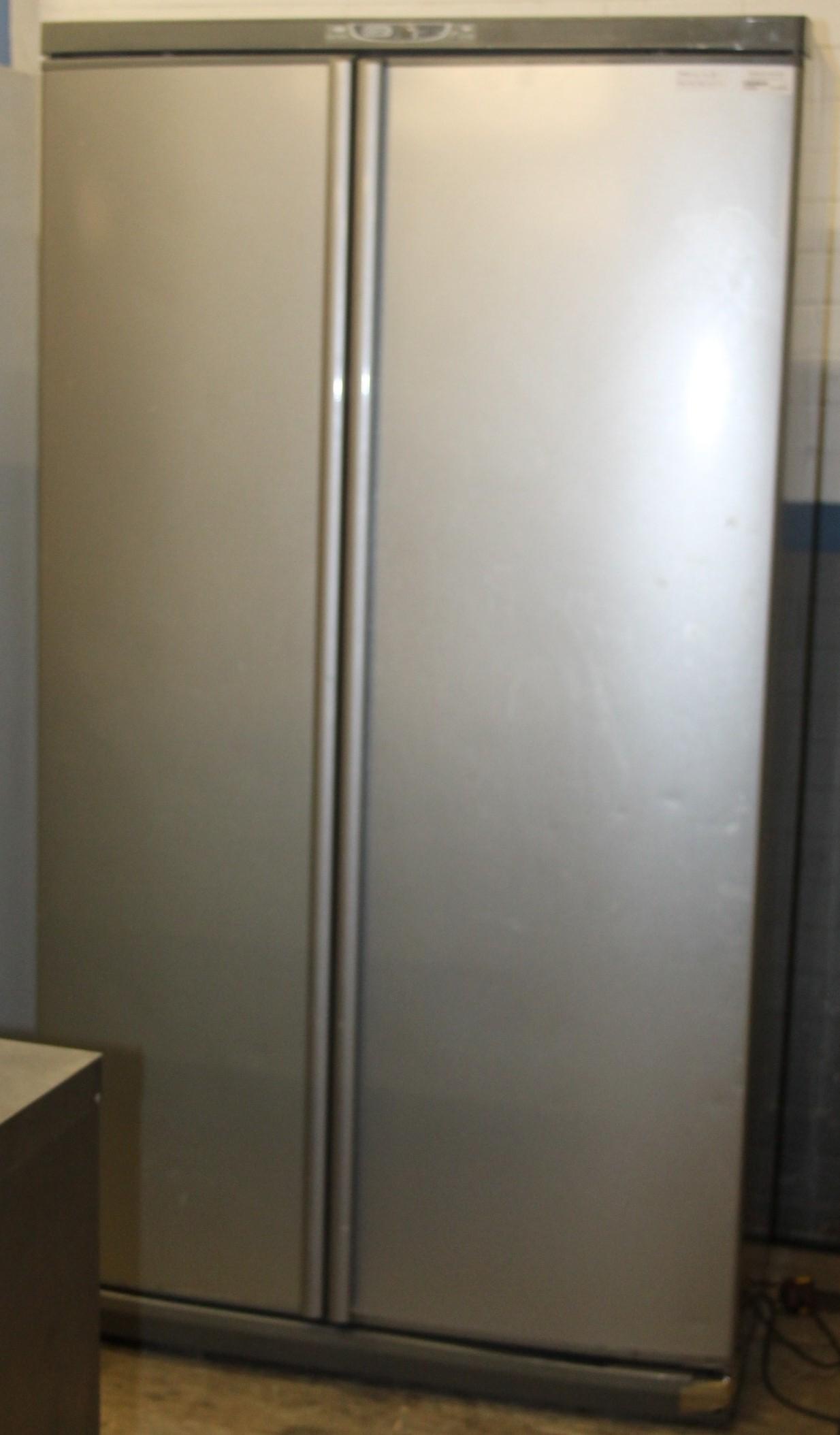Defy fridge S028426b #Rosettenvillepawnshop