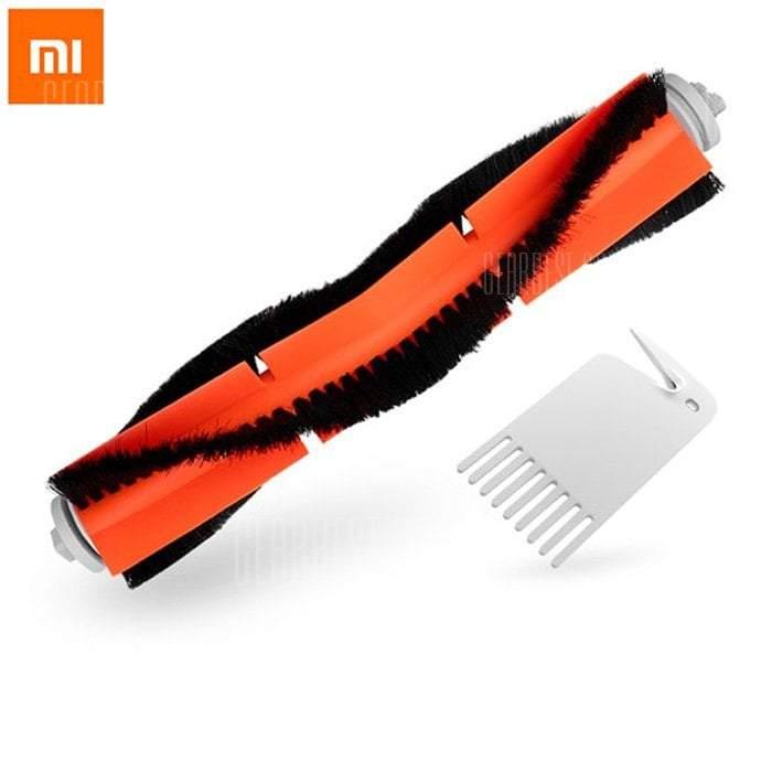 Main Rolling Brush for Xiaomi Mi Vacuum Cleaner