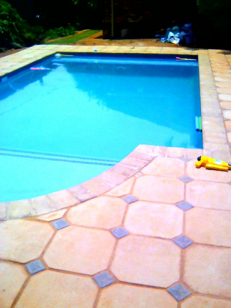 Swimming pool and repairs junk mail Swimming pool maintenance pretoria
