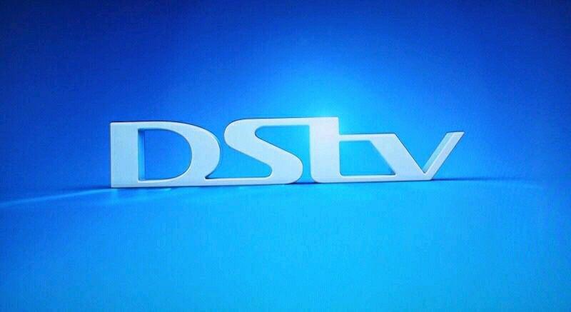 DStv installers in Diepsloot pls call Mike on 0718117106