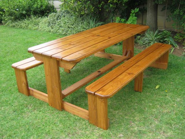 Garden Benches,Restaurant Benches,Pub Benches