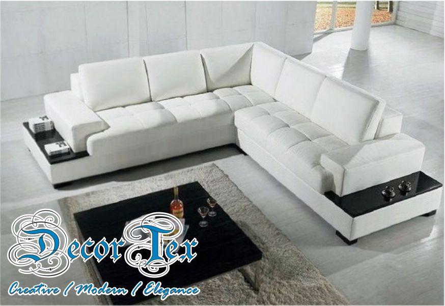 Affordable Designer Furniture Decortex Junk Mail