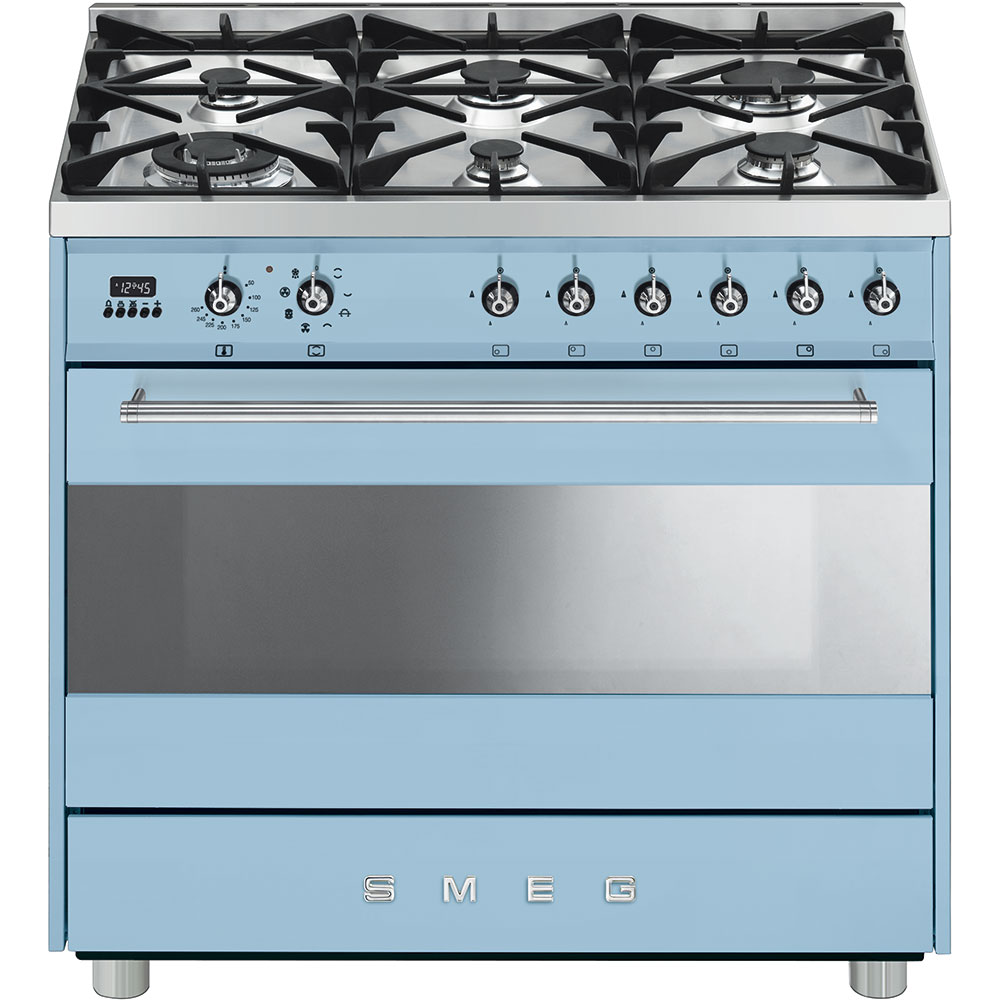 Valnetine's Special On Home Appliances