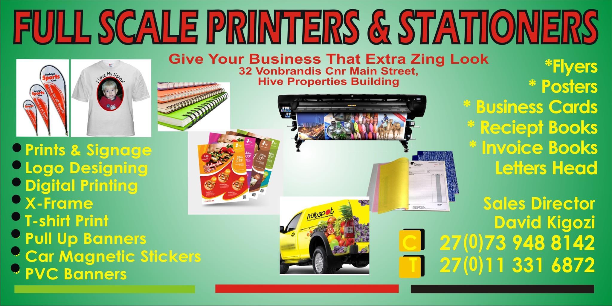 Full scale printing printing junk mail full scale printing printing reheart Image collections