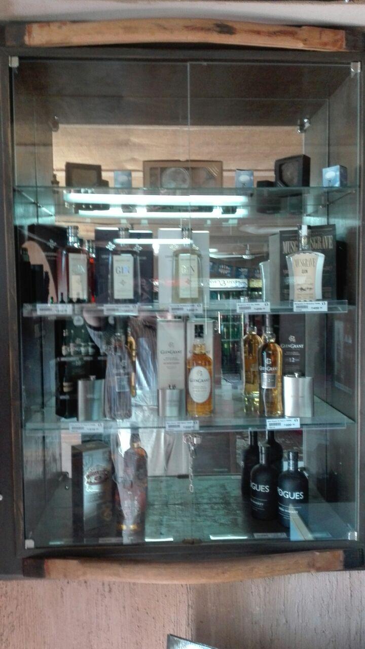 Besit jou eie Drankwinkel in Mosselbaai