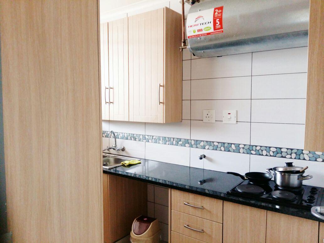 Room to rent in Berea