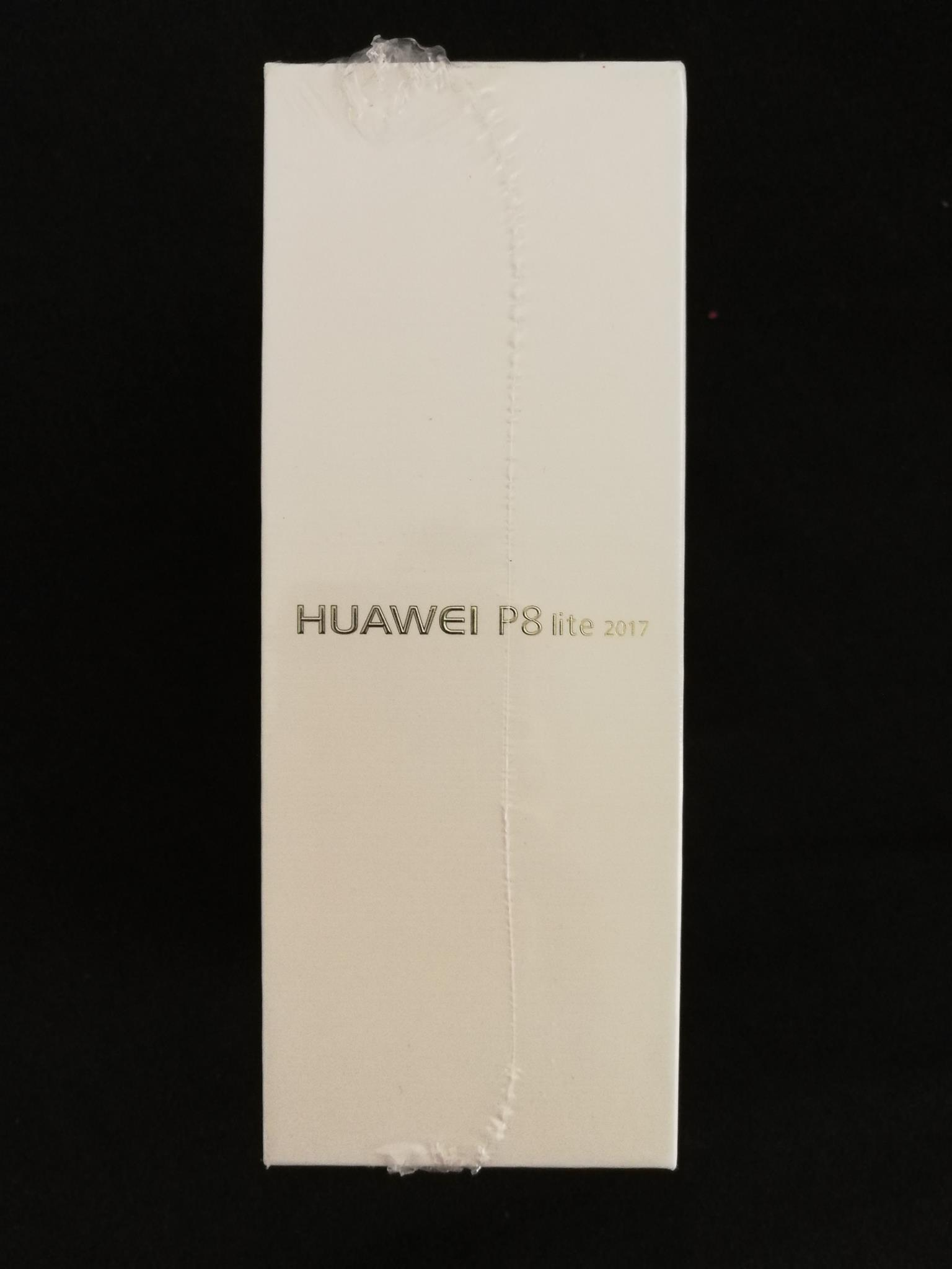 Brand new hauwei p8 lite | Junk Mail