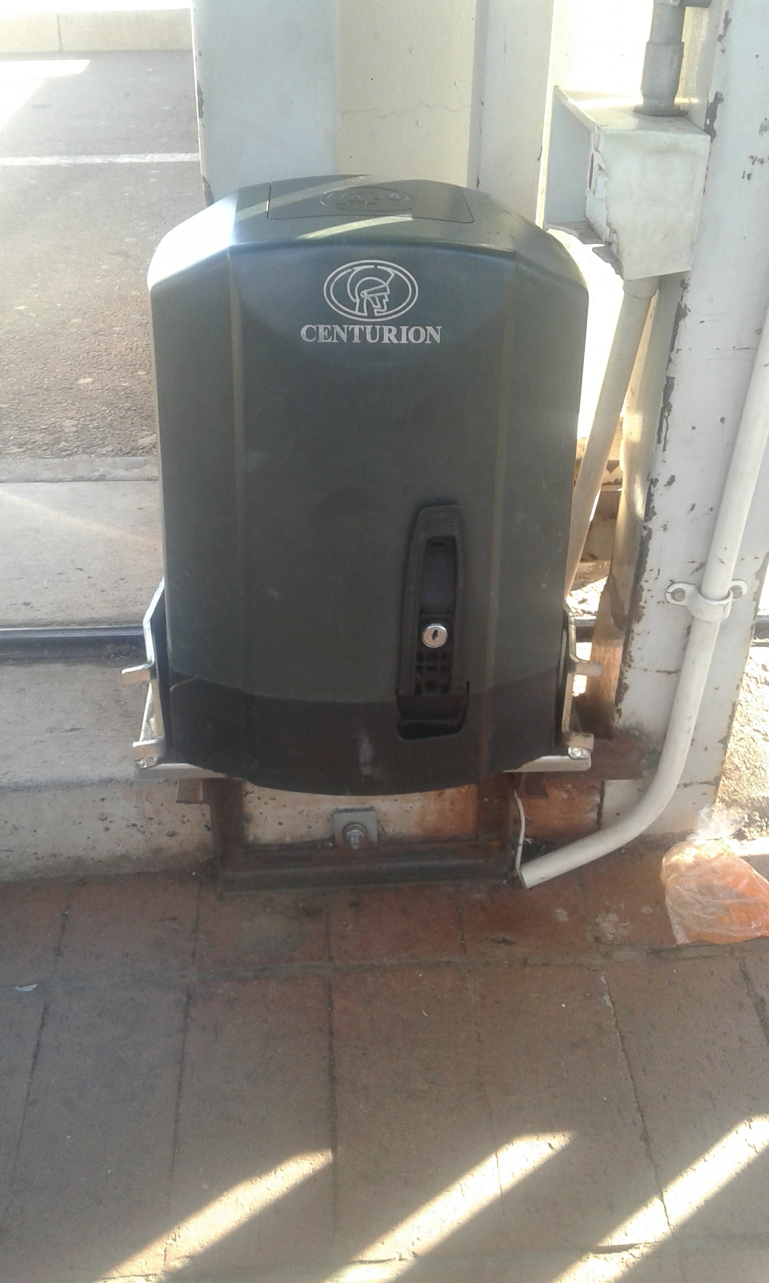 com charming door geekgorgeous motor garage great for