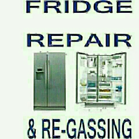 FRIDGE REPAIR EXPERTS DURBAN