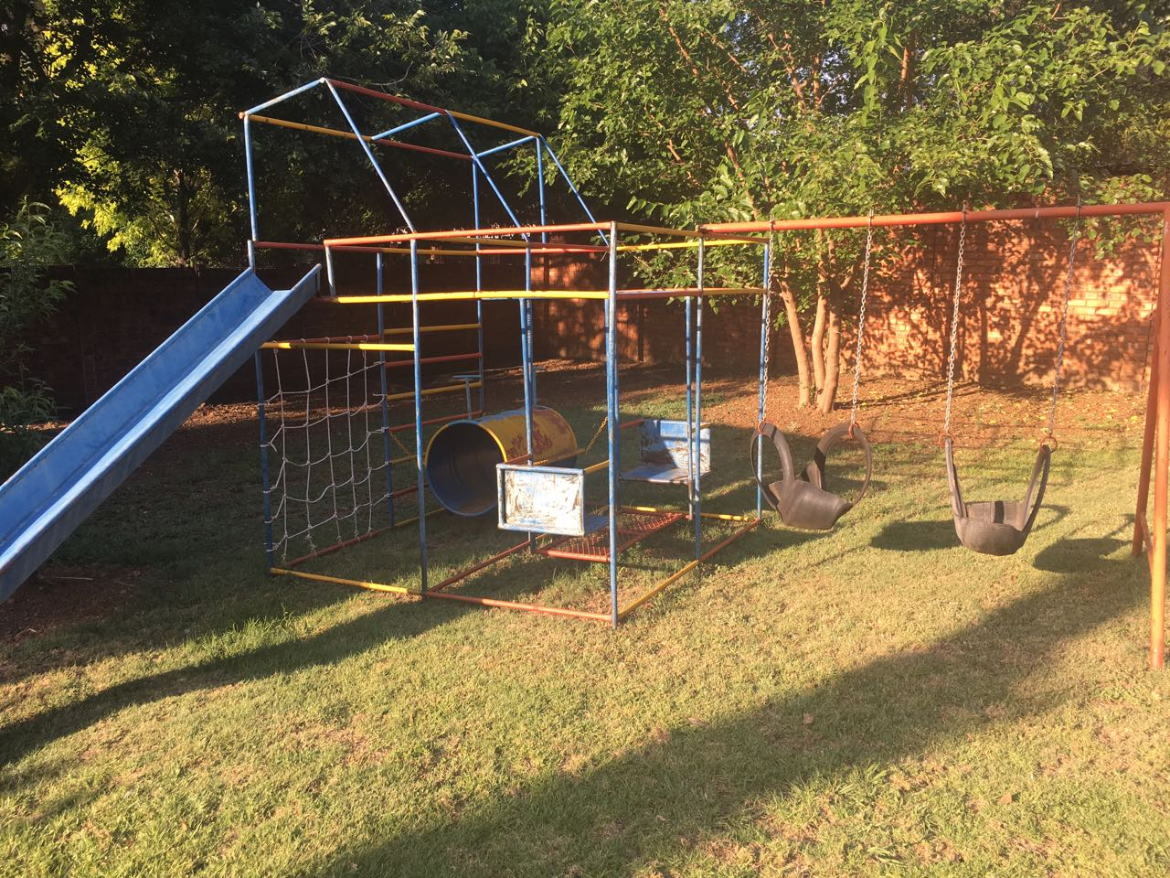 results for jungle gym in all categories in gauteng junk mail