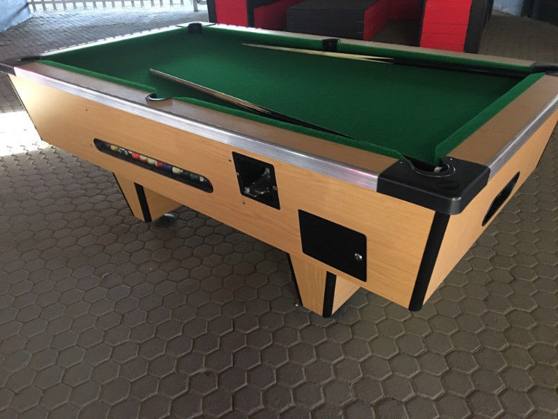 coin operated pool tables for sale r2 000 junk mail rh junkmail co za pool table for sale billings mt pool table for sale billings mt