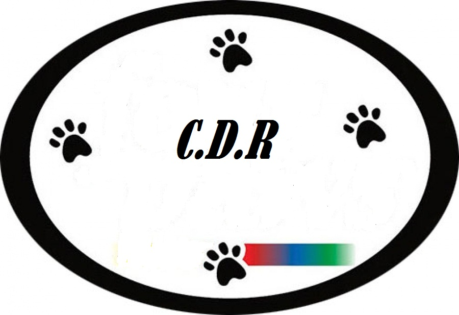 Canine Development Registrations CDR of SA