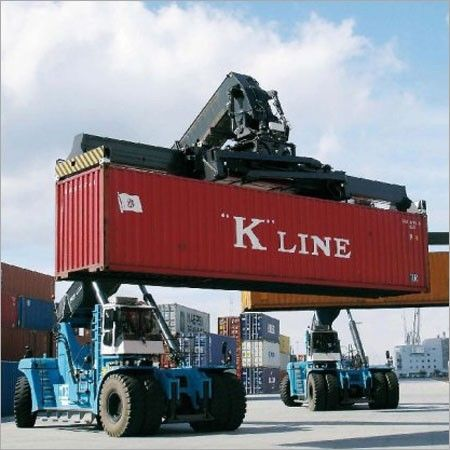 CONTAINER LIFTER(REACH STALKER,MOBILE CRANE,TOWER CRANE,TRUCK MOUNTED CRANE TRAINING CALL DINNY 0784776516