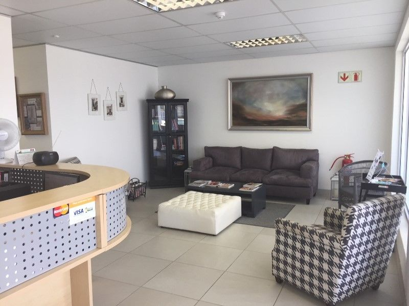 Prime Office Space for Sole Business or Medical Practictioner