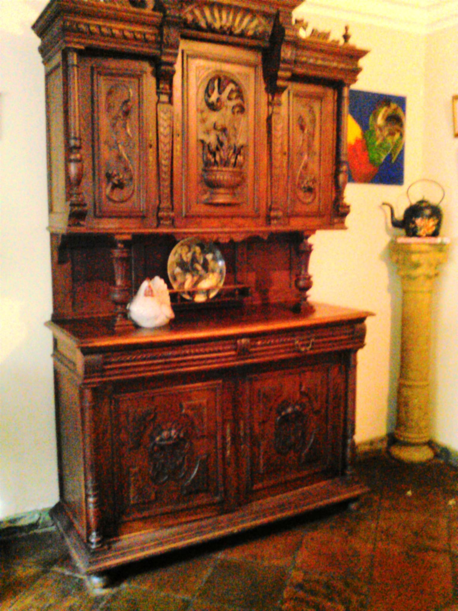 stratford today wyndenhall cabinet shipping overstock and bedroom product medium auburn dresser home media garden brown free