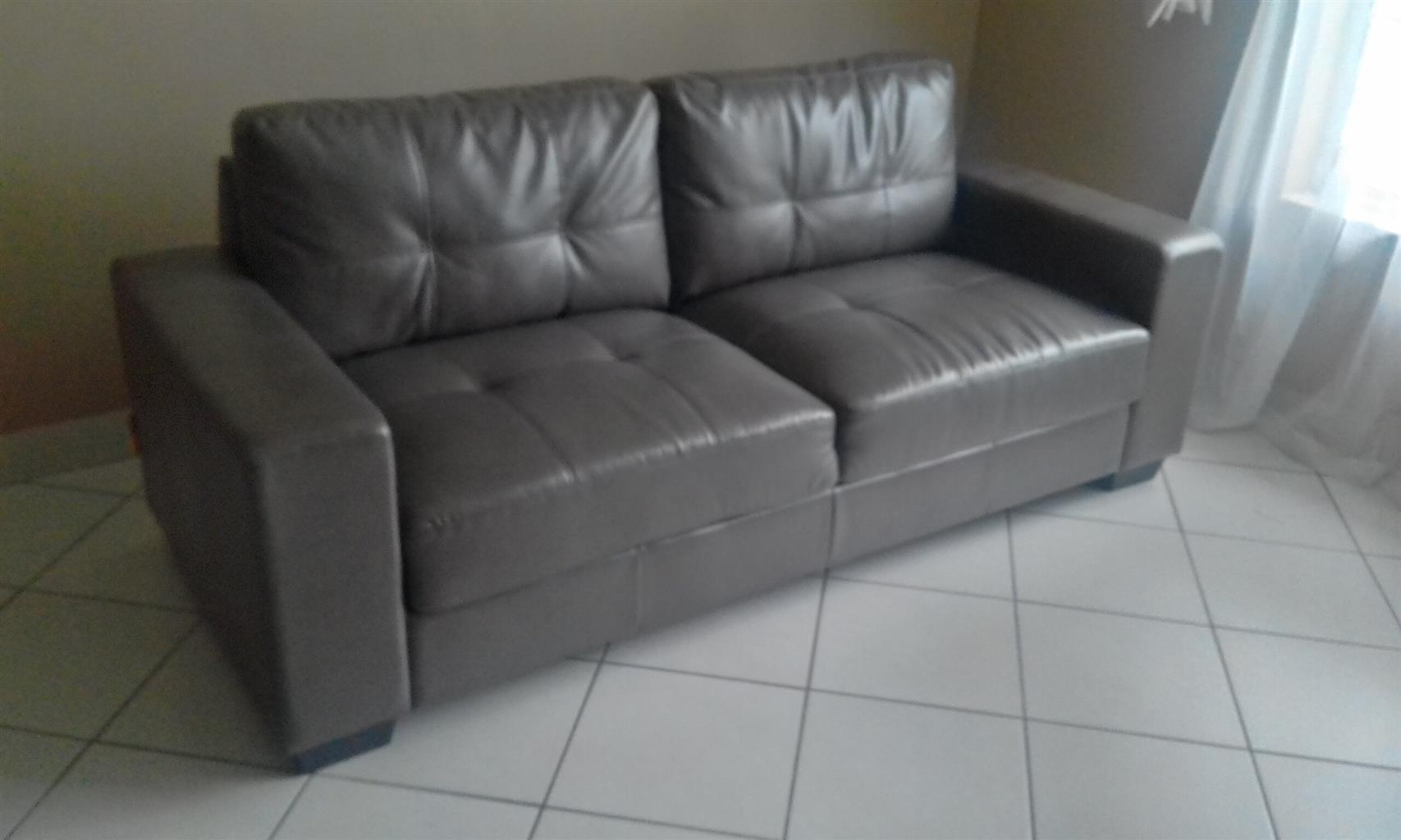 Living Room Furniture For Sale In East Rand