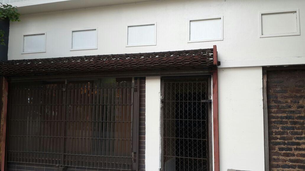 Property for RENT - Vereeniging