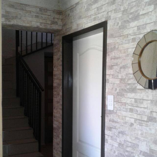 Wallpaper Installer In Gauteng Junk Mail