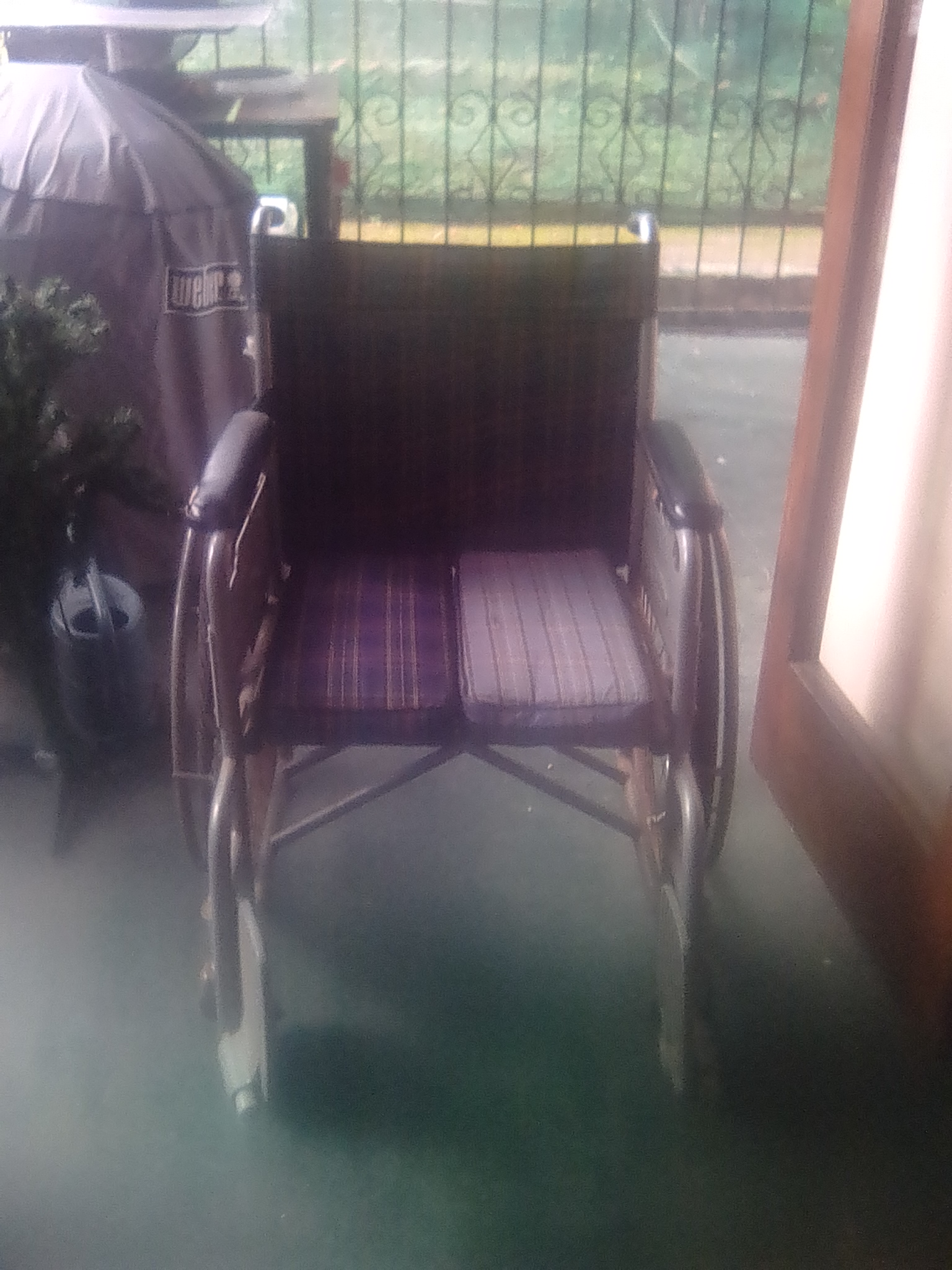 Wheelchair for sale Pinetown