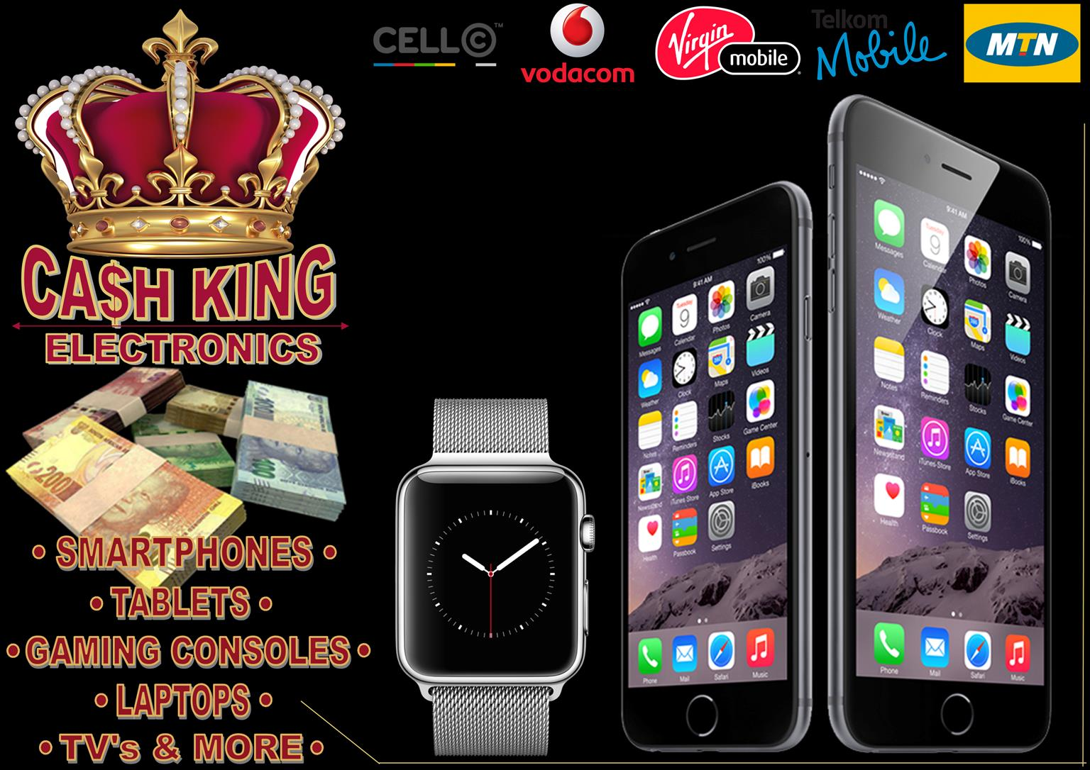 WANTED!!! Iphone, Samsung and Other Mobile Devices!!! Cash On The Spot
