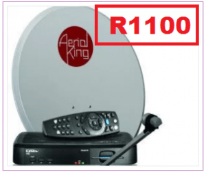 Dstv Installations and Repairs: Call us now: LINKCOM SATELLITES: 0729358143; 0645421126; 0737939169