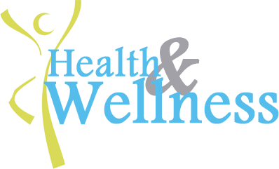Healthy People Required As Health Coach - Helping Others Change Lifestyles