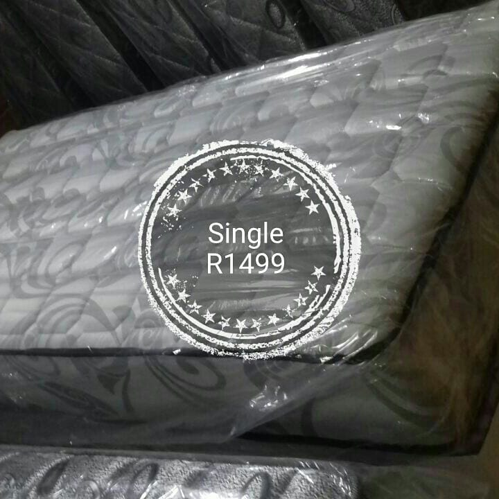 Brand New Beds SALE