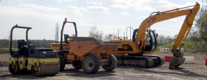 how to operator mining machines. #0767823052* mining machinery training. boiler-making