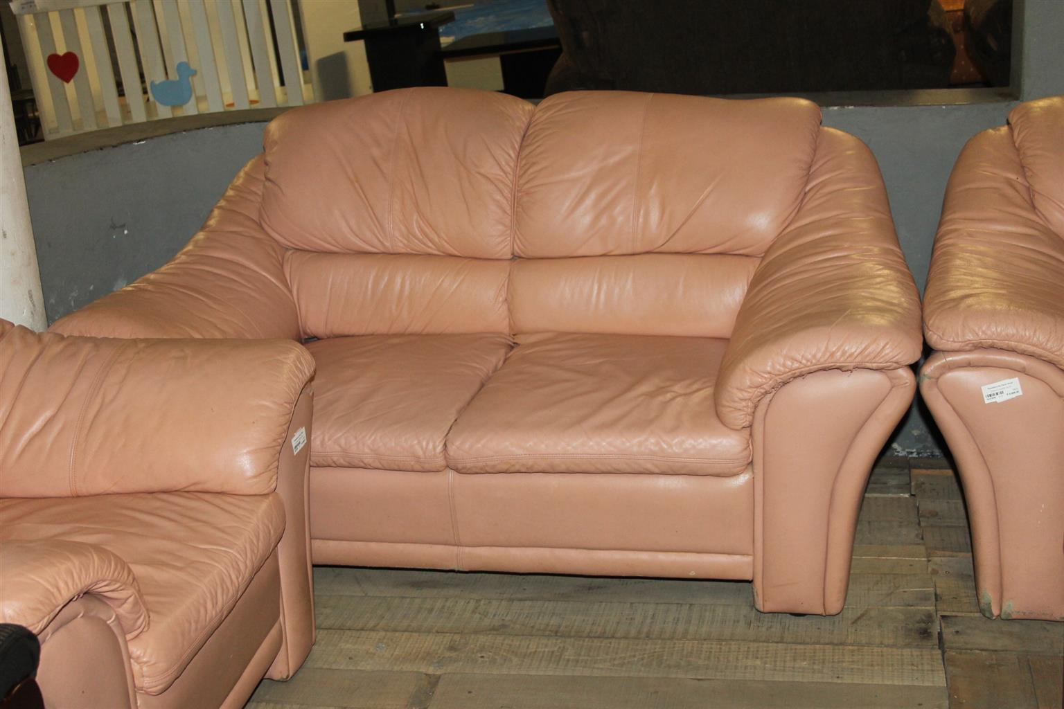 Lounge suite S0279061 #Rosettenvillepawnshop