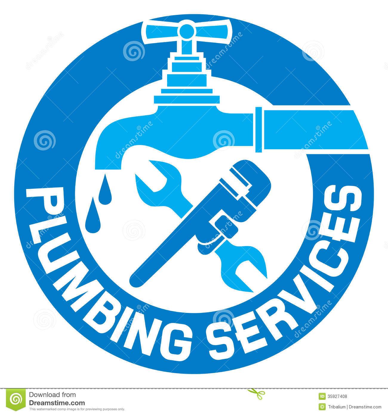 stamina advanced plumbers pty ltd junk mail