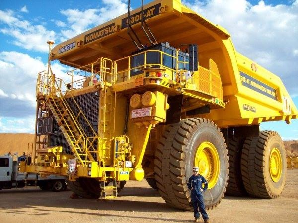 +27730970749  DUMP TRUCK, DIESEL MECHANICS, BOILER MAKER, DRILL RIGS, EXCAVATOR,GRADER, OH&S, FIRE FIGHTING