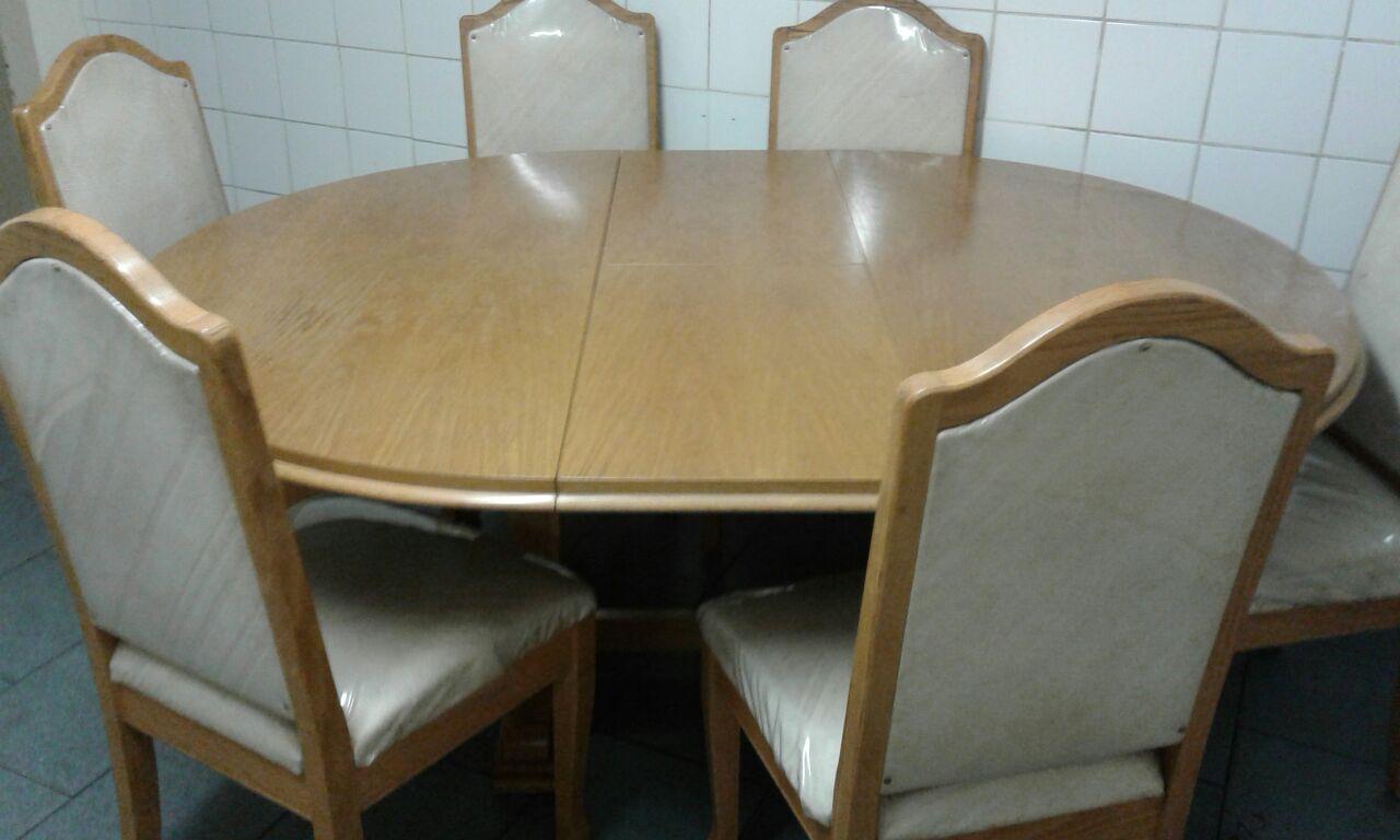 Dinning room suite