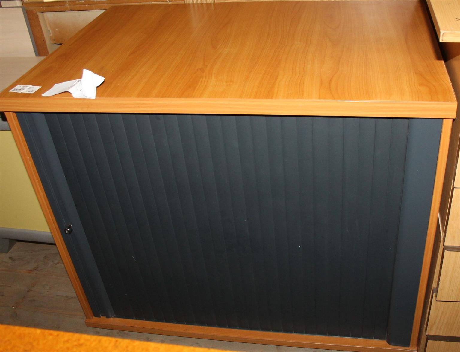 Brown cradenza S027324a #Rosettenvillepawnshop