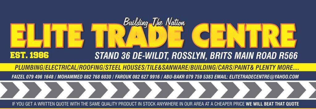 Bargain Steel Houses. Steel Storages, Chicken Houses.
