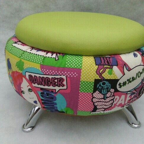 Ottoman s for sale