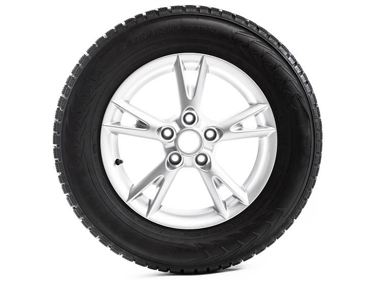 GREAT Tyre SALE