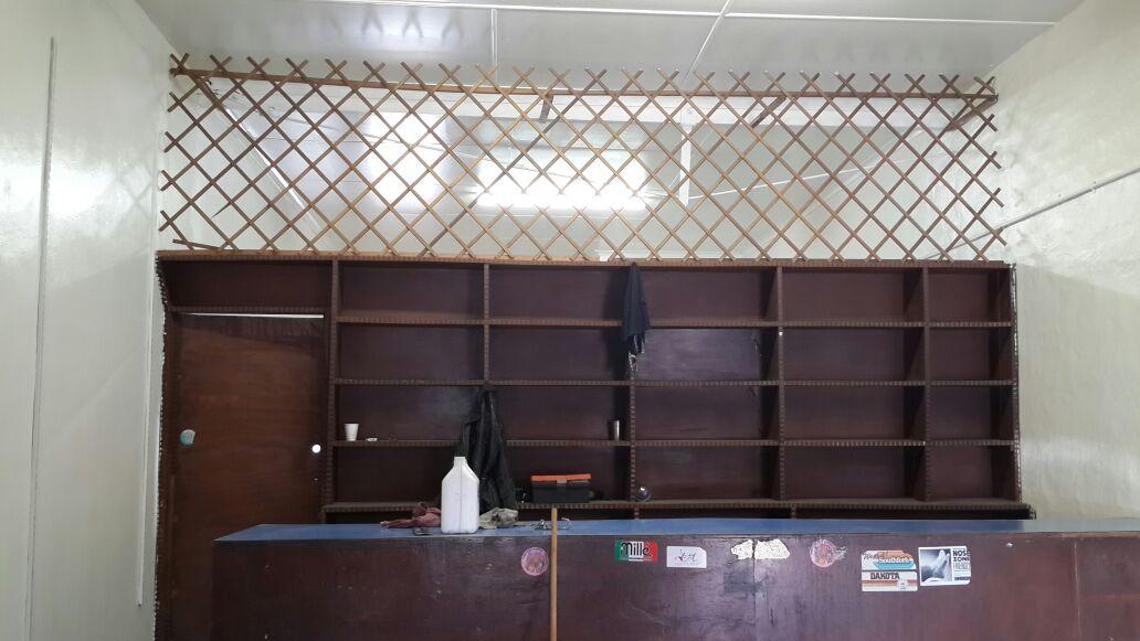 Shop for Rent in Vereeniging